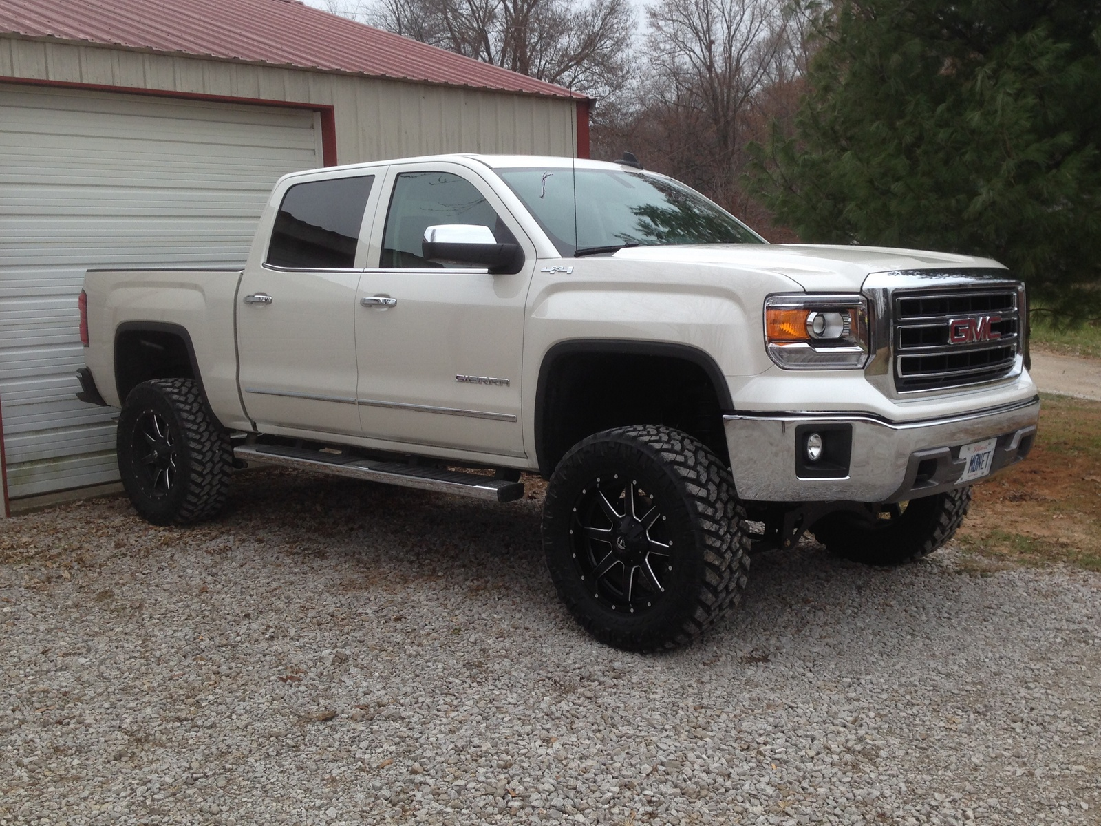 new 2015 2016 gmc sierra 1500 for sale cargurus. Black Bedroom Furniture Sets. Home Design Ideas