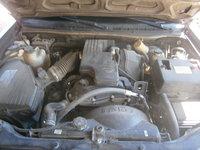 Picture of 2006 Chevrolet Colorado LT 4dr Crew Cab SB, engine