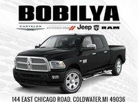 Bobilya Chrysler Dodge Jeep logo