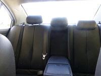 Picture of 2009 Hyundai Sonata Limited PZEV, interior