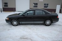 Picture of 2004 Buick Regal GS, exterior
