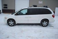 Picture of 2002 Dodge Grand Caravan 4 Dr ES Passenger Van Extended, exterior, gallery_worthy