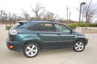 Picture of 2004 Lexus RX 330 FWD, exterior