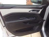 Picture of 2013 Cadillac SRX Luxury, interior