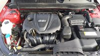 Picture of 2012 Kia Optima EX, engine, gallery_worthy