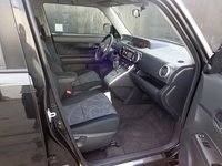 Picture of 2012 Scion xB 5-Door