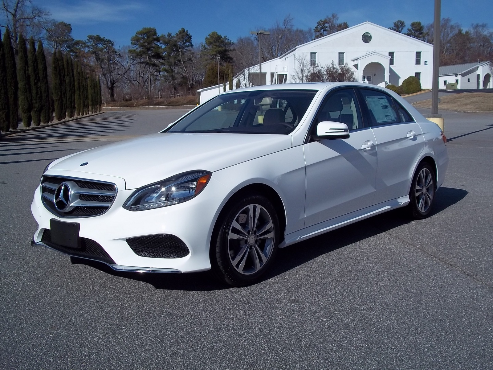 New 2015 2016 mercedes benz e class for sale cargurus for Mercedes benz new cars 2015