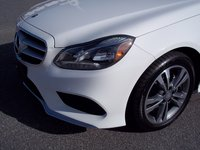 Picture of 2015 Mercedes-Benz E-Class E250 BlueTEC, exterior