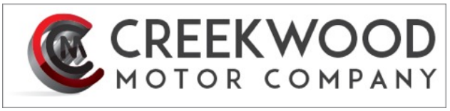 Creek Wood Motor Company Of Creekwood Motor Company Used Cars Searcy Used Car Autos Post