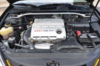 Picture of 2003 Lexus ES 300 Base, engine