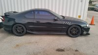 Picture of 1995 Honda Prelude 2 Dr VTEC Coupe