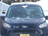 Picture of 2014 Ford Transit Connect Wagon XLT w/Rear Liftgate