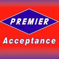 PremierAcceptance