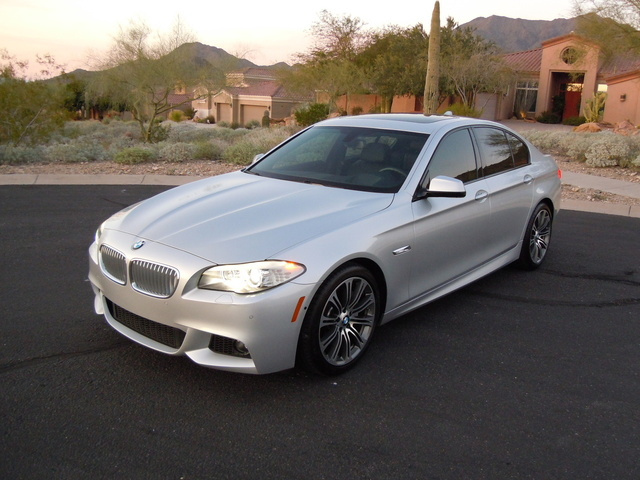 votes picture of 2013 bmw 5 series 550i brian used to own this bmw 5. Black Bedroom Furniture Sets. Home Design Ideas