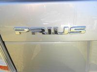 Picture of 2011 Toyota Prius Three, exterior