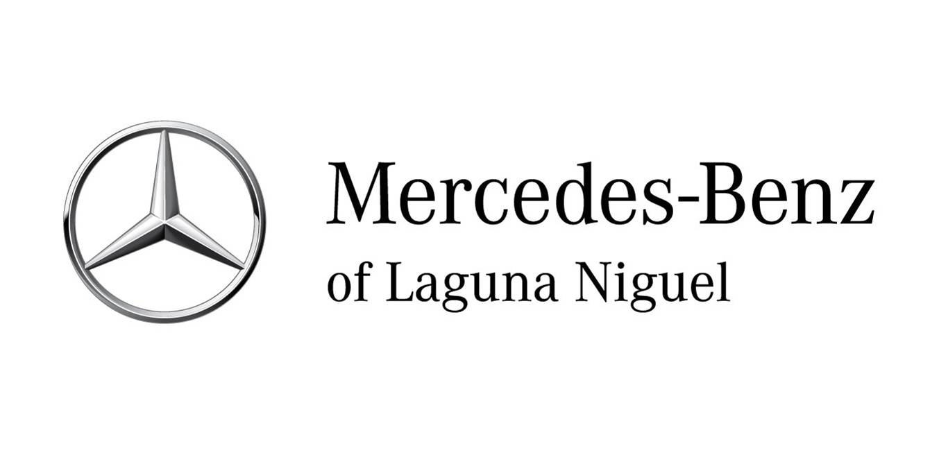 Wonderful Mercedes Benz Of Laguna Niguel   Laguna Niguel, CA: Read Consumer Reviews,  Browse Used And New Cars For Sale