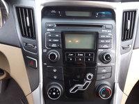Picture of 2011 Hyundai Sonata GLS, interior, gallery_worthy