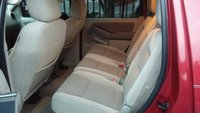 Picture of 2006 Ford Explorer XLT V6, interior