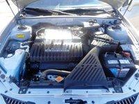 Picture of 2004 Mitsubishi Diamante 4 Dr LS Sedan, engine