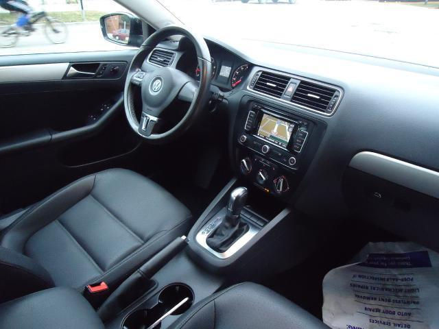 2011 volkswagen jetta review cargurus. Black Bedroom Furniture Sets. Home Design Ideas