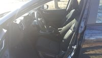 Picture of 2014 Mazda MAZDA3 i Sport, interior