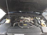 Picture of 2004 Land Rover Discovery SE, engine