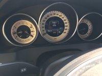 Picture of 2014 Mercedes-Benz E-Class E350 Cabriolet, interior