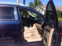 Picture of 2009 Saturn VUE XR V6, interior, gallery_worthy
