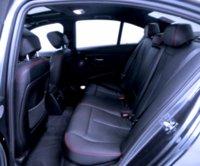 Picture of 2012 BMW 3 Series 335i Sedan, interior