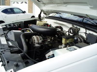 Picture of 1995 GMC Sierra 1500 C1500 SL Standard Cab LB, engine