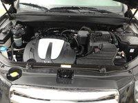 Picture of 2012 Hyundai Santa Fe Limited V6, engine