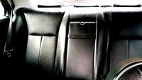 Picture of 2000 Mercedes-Benz E-Class E320 4MATIC, interior