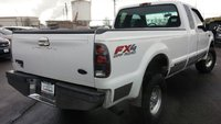 Picture of 1999 Ford F-250 2 Dr Lariat Standard Cab LB, exterior, gallery_worthy