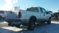 Picture of 1999 Ford F-250 4 Dr Lariat Extended Cab SB, exterior