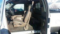 Picture of 1999 Ford F-250 4 Dr Lariat Extended Cab SB, interior