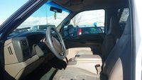 Picture of 1999 Ford F-250 4 Dr Lariat Extended Cab SB, interior, gallery_worthy