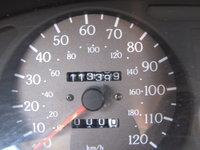 Picture of 1997 Infiniti QX4 4 Dr STD 4WD SUV, interior