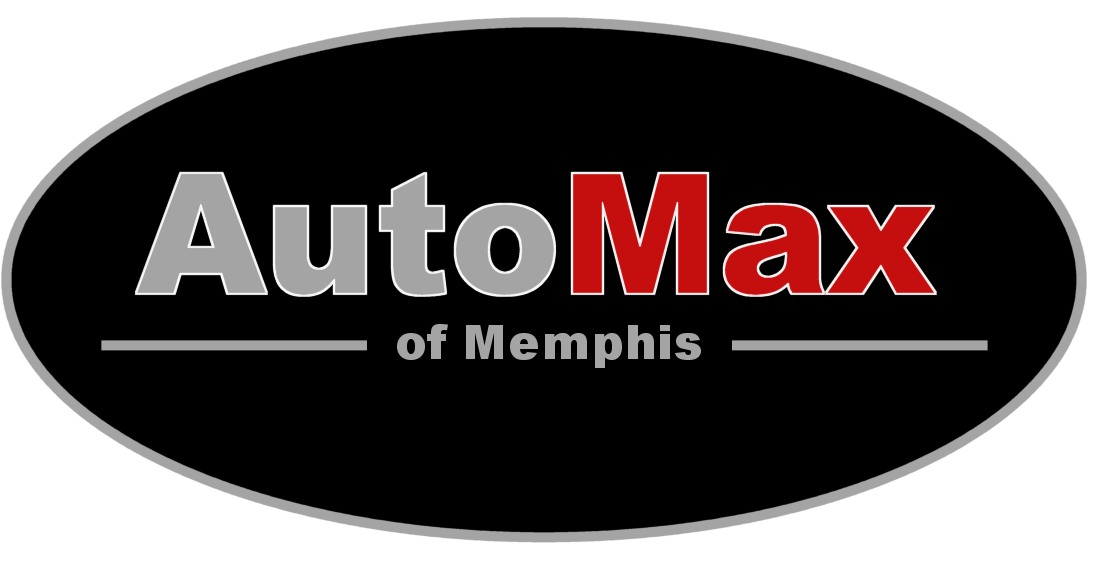 Used auto sales southaven ms 12