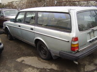 Picture of 1988 Volvo 245, exterior, gallery_worthy