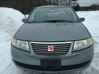 Picture of 2005 Saturn ION 2, exterior, gallery_worthy