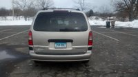 Picture of 1999 Chevrolet Venture 4 Dr LS Passenger Van, exterior