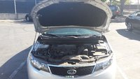 Picture of 2011 Kia Forte LX, engine, gallery_worthy
