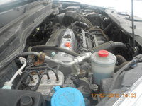 Picture of 2010 Honda CR-V EX, engine