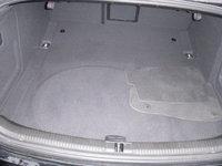 Picture of 2011 Audi S6 Prestige Quattro