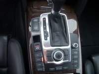 Picture of 2011 Audi S6 5.2 quattro Prestige Sedan AWD, gallery_worthy