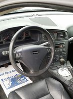 Picture of 2001 Volvo S60 2.4T, interior