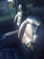 Picture of 2003 Ford Explorer Sport 2 Dr XLS SUV
