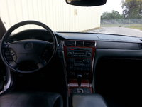Picture of 2001 Acura RL 3.5L