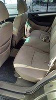 Picture of 2006 Toyota 4Runner SR5 V6 4WD, interior