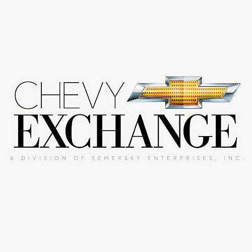 The chevrolet exchange lake bluff il read consumer for 1 sherwood terrace lake bluff il